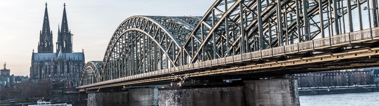 Erzbistum Köln | Katholische Kirche | Erzbistum Köln