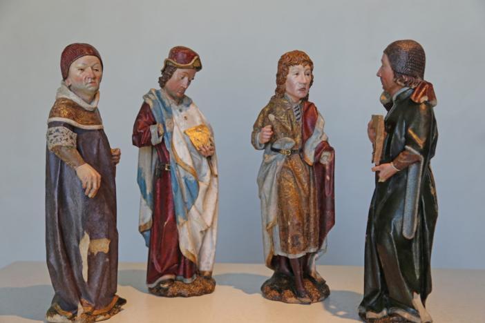 No Gallery Köln : me in a no time state erzbistum k ln ~ Watch28wear.com Haus und Dekorationen