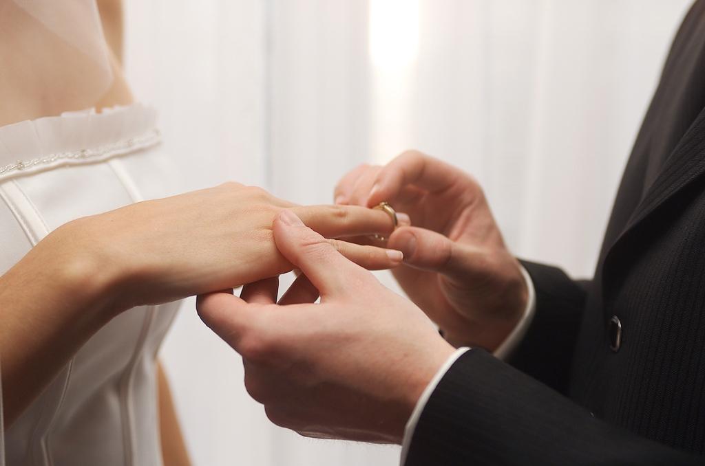Kirchlich heiraten in bonn