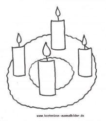 Gotteslob Nr 223 Gotteslob Ideen Für Familien Erzbistum