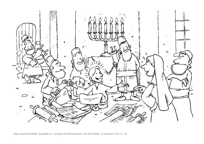 Image Result For Reise Nach Jerusalem