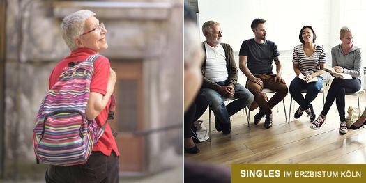 Online-dating für erwachsene beginnend mit v