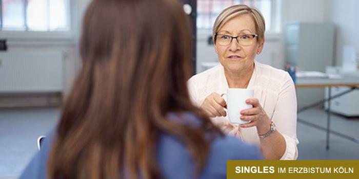 Interracial dating sites für erwachsene